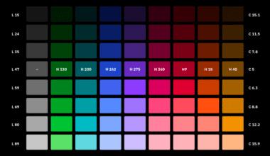colors cover image 1 825x510 380x220 - Jak tvořit systematické barvy pro digitální produkty