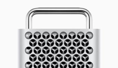 cover dtp 15 380x220 - Na koľko vás vyjde nový Mac Pro v plnej výbave?