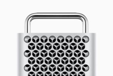 cover dtp 15 380x257 - Na koľko vás vyjde nový Mac Pro v plnej výbave?