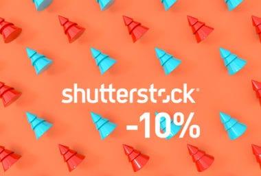 cover dtp 2 380x257 - Shutterstock ponúka 10% zľavu