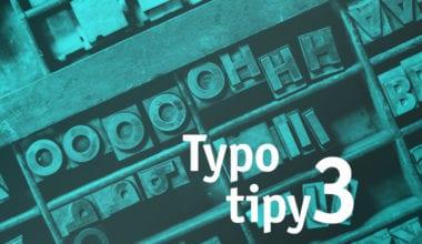 cover dtp 20 380x220 - Typotipy 3: Rounded písma pre vaše projekty v roku 2020