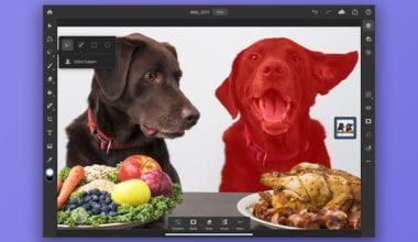 cover dtp 23 380x220 - Adobe sprístupnilo sľubovanú funkciu pre PS na iPad
