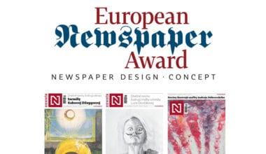 cover dtp 24 380x220 - Denník N medzi najlepšími európskymi novinami