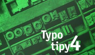 cover dtp 27 380x220 - Typotipy 4: Futuristické písma pre vaše projekty v roku 2020