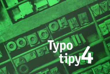 cover dtp 27 380x257 - Typotipy 4: Futuristické písma pre vaše projekty v roku 2020