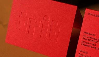 cover dtp 3 380x220 - trit – vizuálna identita obchodu s dizajnovým nábytkom