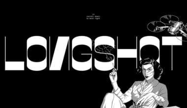 cover dtp 5 380x220 - Pohyblivá inšpirácia: Longshot Features