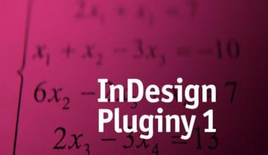cover dtp 6 380x220 - InDesign pluginy 1. časť: Texty, tabuľky, vzorce
