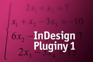cover dtp 6 380x257 - InDesign pluginy 1. časť: Texty, tabuľky, vzorce