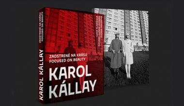 cover dtp 7 380x220 - Karol Kállay – Zaostrené na krásu