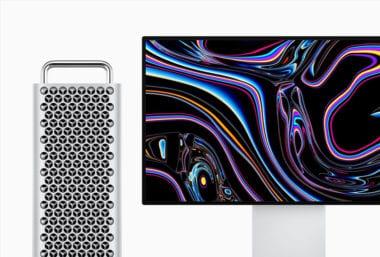 cover dtp 8 380x257 - Predaj Mac Pro a Pro Display XDR štartuje už zajtra