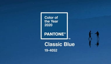cover dtp2 380x220 - That Kind of Blue: poznáme Pantone farbu roka