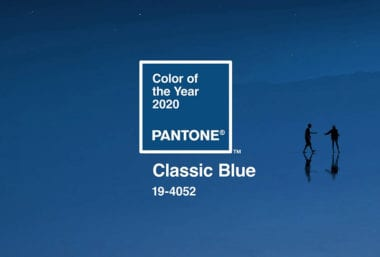 cover dtp2 380x257 - That Kind of Blue: poznáme Pantone farbu roka