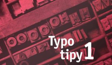 cover dtptypo 380x220 - Typotipy 1: Sans serify