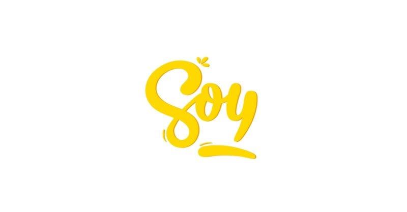 1 Soy 800x417 - Ach, tie obaly – Soy Drink