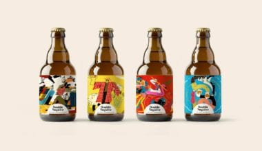 Double Negative.004 380x220 - Ach, tie obaly – Double Negative Artisanal Brewery