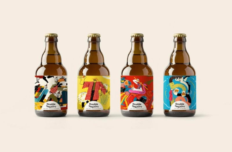 Double Negative.004 800x523 - Ach, tie obaly – Double Negative Artisanal Brewery