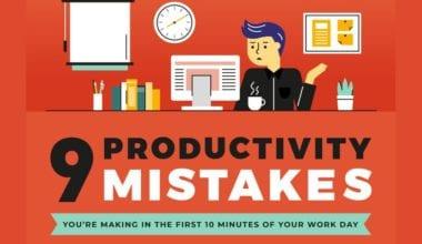 UXkekEX8DBQjt67bTFrz7C 970 80 380x220 - 9 chyb v produktivitě, které děláme během prvních 10 minut našeho pracovního dne