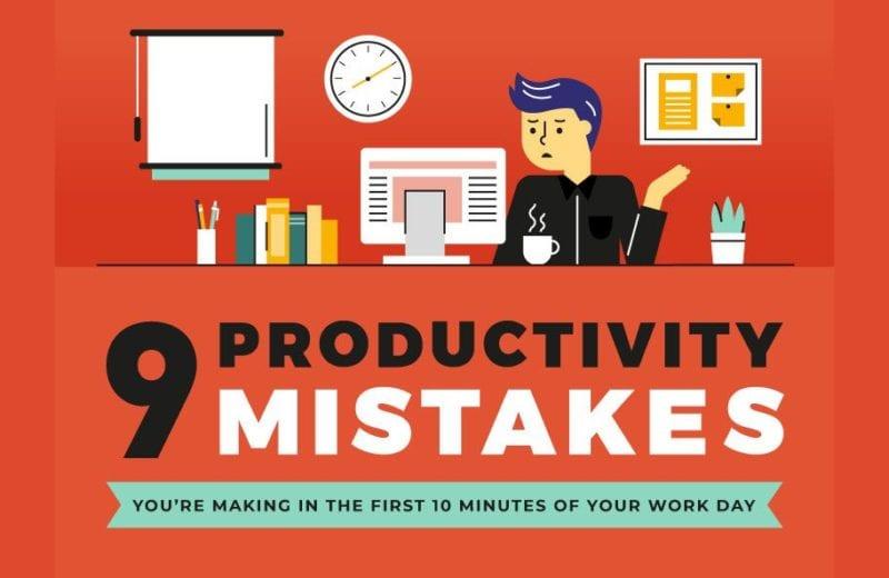 UXkekEX8DBQjt67bTFrz7C 970 80 800x520 - 9 chyb v produktivitě, které děláme během prvních 10 minut našeho pracovního dne