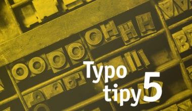 cover dtp 2 380x220 - Typotipy 5: Script a brush písma pre vaše projekty v roku 2020