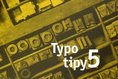 cover dtp 2 380x257 - Typotipy 5: Script a brush písma pre vaše projekty v roku 2020