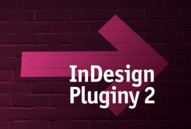 cover dtp 4 1 380x257 - InDesign pluginy 2.časť: Konvertovanie súborov