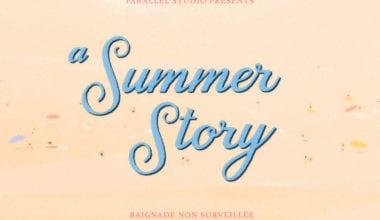 cover dtp 4 10 380x220 - Pohyblivá inšpirácia: A Summer Story