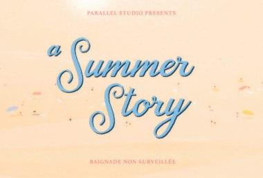 cover dtp 4 10 380x257 - Pohyblivá inšpirácia: A Summer Story