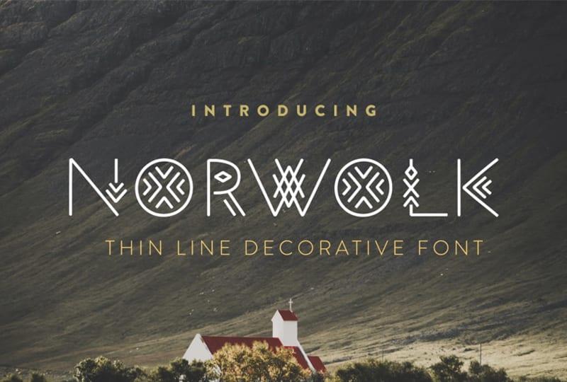 cover dtp 4 14 - Stiahnite si písmo Norwolk za 15 dolárov