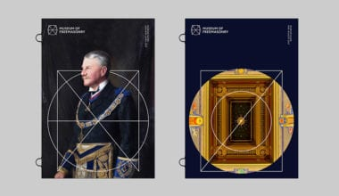 cover dtp 4 18 380x220 - Zmysel záhady: nová identita pre múzeum slobodomurárstva
