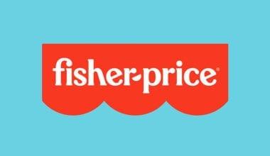 cover dtp 4 22 380x220 - Fisher-Price redizajnoval s Pentagramom