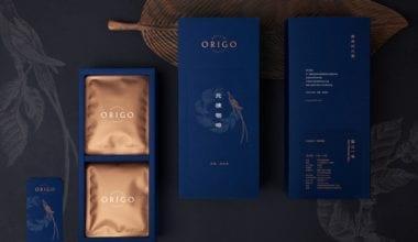 cover dtp 4 26 380x220 - Made in China: Origo sa prezentuje sofistikovaným obalom s dôrazom na detail