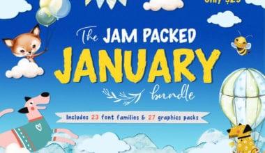 cover dtp 4 3 380x220 - Stiahnite si The Jam Packed January Bundle za 29 dolárov