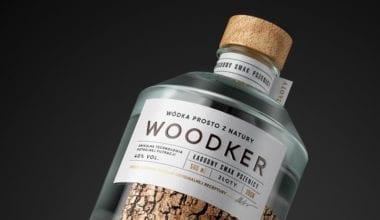 cover dtp 4 32 380x220 - Woodker – moonshine z východu odkazuje na svoje korene