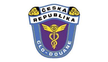 cover dtp 4 38 380x220 - Českí colníci hľadajú novú identitu