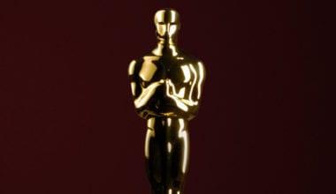 cover dtp 4 39 380x220 - Všetky plagáty Oscarových favoritov