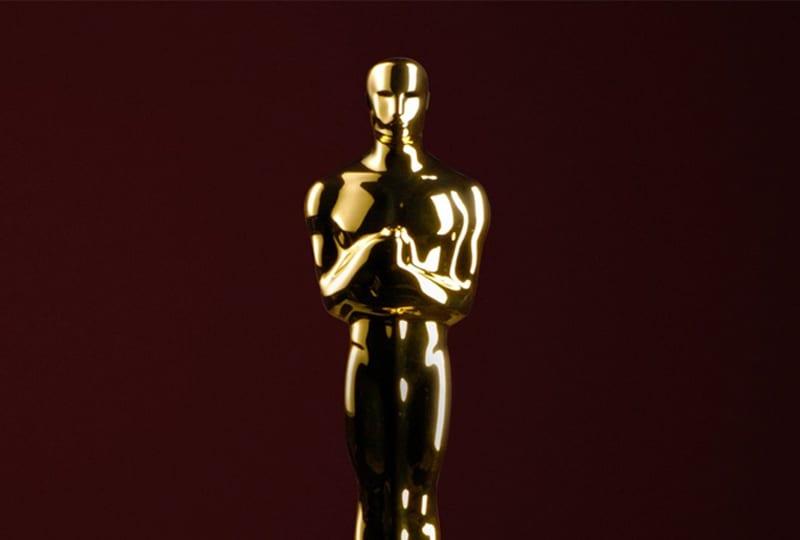 cover dtp 4 39 - Všetky plagáty Oscarových favoritov