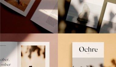 cover dtp 4 40 380x220 - Stiahnite si pôsobivé mockupy magazínov