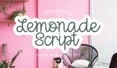 cover dtp 4 46 380x220 - Stiahnite si skriptové Lemonade za 6 dolárov