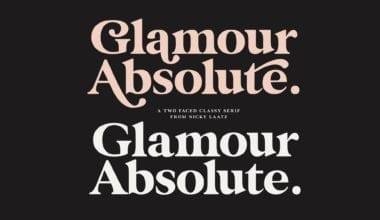 cover dtp 4 51 380x220 - Stiahnite si štýlové Glamour Absolute za 39 dolárov!