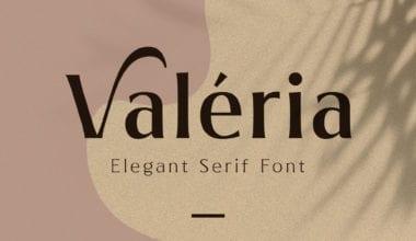 cover dtp 4 53 380x220 - Stiahnite si elegantnú Valériu za 15 dolárov
