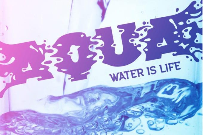 body2 1 680x453 - Stiahnite si vodný Plop za 14 dolárov!