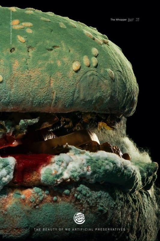 body4 2 533x800 - Burger King ukazuje krásu bez umelín