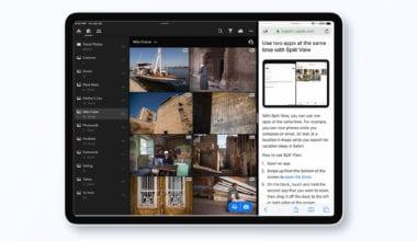 cov 3 380x220 - Nový Lightroom ponúkne lepší multitasking na iPade