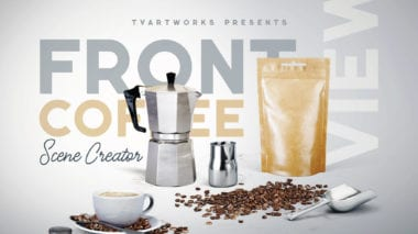 cover dtp 13 380x213 - Stiahnite si šikovný Coffee Scene Creator