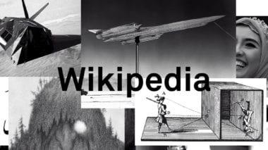 cover dtp 15 380x213 - Wikipedia chystá rebranding so štúdiom Snøhetta