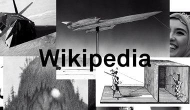 cover dtp 15 380x220 - Wikipedia chystá rebranding so štúdiom Snøhetta
