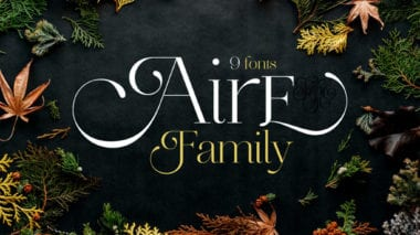 cover dtp 3 380x213 - Stiahnite si bezplatne elegantné Aire!