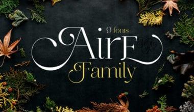 cover dtp 3 380x220 - Stiahnite si bezplatne elegantné Aire!