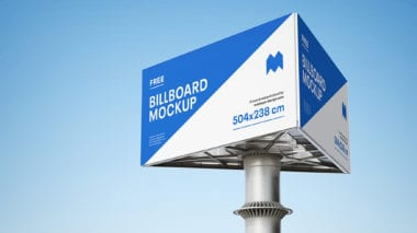 cover dtp 4 380x213 - Stiahnite si mockupy billboardov